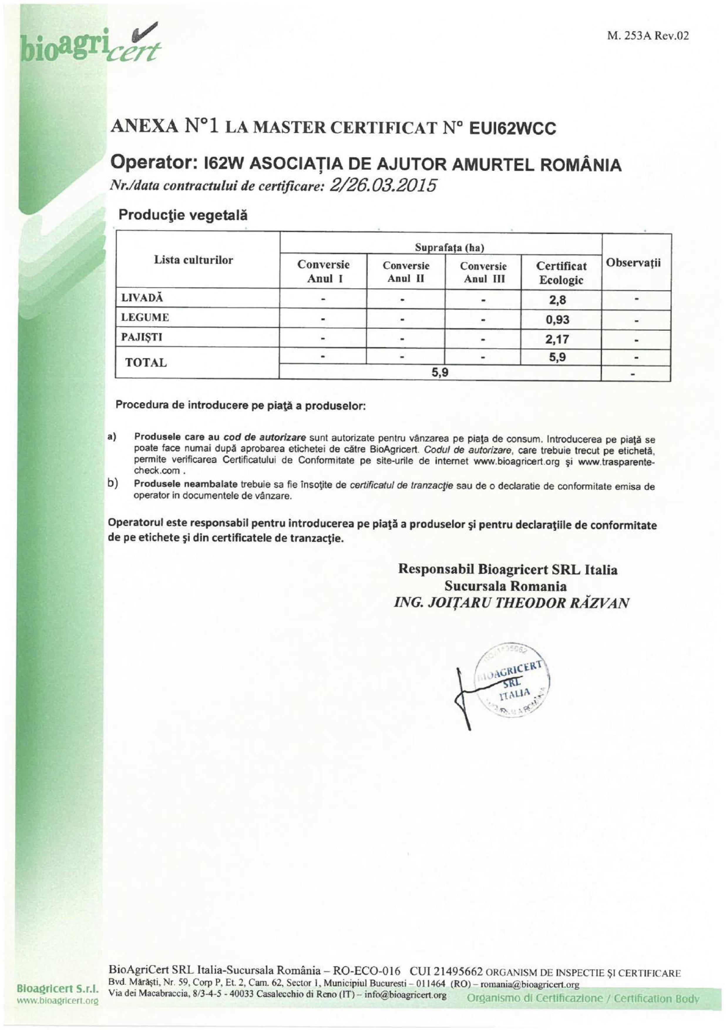 B_ASOCIAȚIA DE AJUTOR AMURTEL ROMÂNIApg2