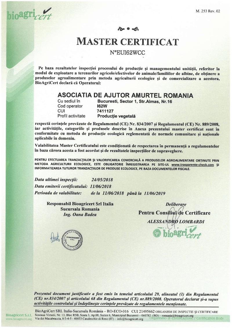 B_ASOCIATIA DE AJUTOR AMURTEL ROMANIA