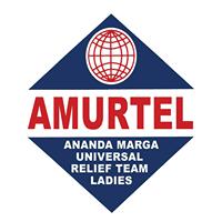 amurtel logo 1